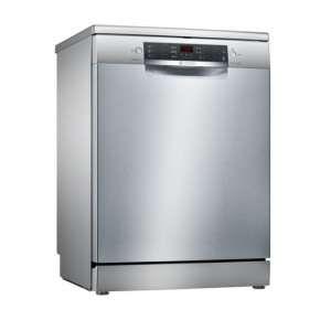 बॉश Dishwasher SMS46KI03I