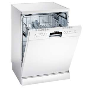 Siemens SN26L201IN Dishwasher