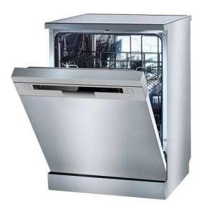 Kaff DW VETRA 60 Dishwasher