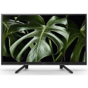सोनी Bravia 32 इंच Full HD LED Smart टीवी (KLV-32W672G)