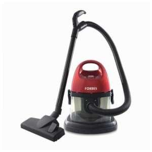 Eureka Forbes WD Mini Wet & Dry Vacuum Cleaner