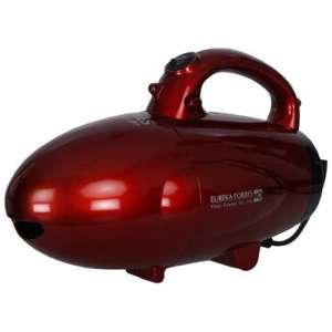 Eureka Forbes Handy Clean Cordless Vacuum Cleaner