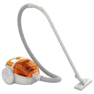 பிலிப்ஸ் FC8085 Dry Vacuum Cleaner
