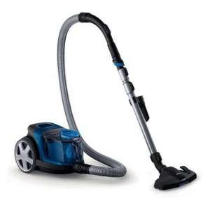 Philips FC9352/01 (883935201280) Dry Vacuum Cleaner