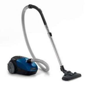 फिलिप्स FC 8296 Cordless Vacuum Cleaner