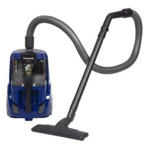 ಪ್ಯಾನಾಸೊನಿಕ್ MC-CL561A145 Dry Vacuum Cleaner