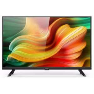 Realme 43 inch Full HD LED Smart Android TV (TV 43)
