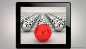 आयबॉल Slide 3G-9728