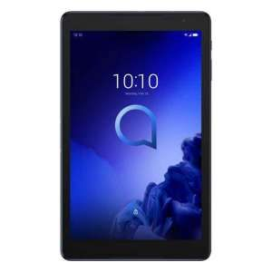 Alcatel 3T10 with Speaker