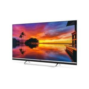 ನೋಕಿಯಾ 43-inch Smart TV