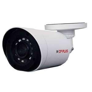 CP Plus CP-USC-TA24L2 Security Camera