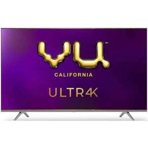 Vu 65 Inch Ultra 4K TV (65UT)