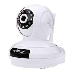 Sricam SP019 Security कैमरा