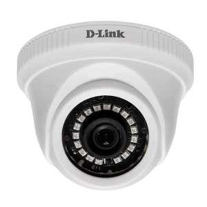 ಡಿ-ಲಿಂಕ್ 2 MP Full HD Dome ಕ್ಯಾಮೆರಾ