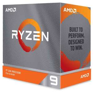 एम्ड Ryzen 9 3950X प्रोसेसर