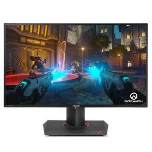 ASUS ROG Swift PG279Q Gaming Monitors