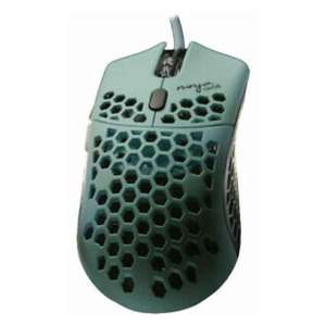 Finalmouse Air58 Ninja Gaming mouse