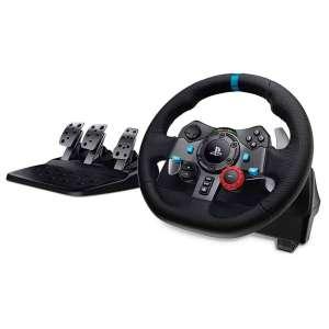 Logitech Driving Force G29 Controller