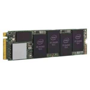 ഇന്റൽ SSD 660p