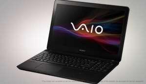 Sony  Vaio Fit 14E SVF14212SNB