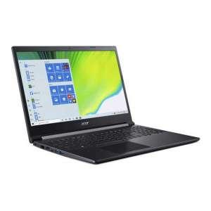 Acer Aspire 7 A715-75G-50SA