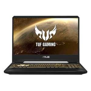 ASUS TUF Gaming FX505DD-AL185T