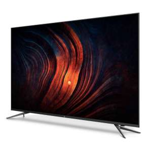 OnePlus U1 55-inch 4K HDR TV