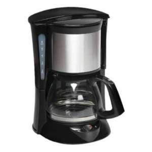 Havells N 6 Cups Coffee Maker