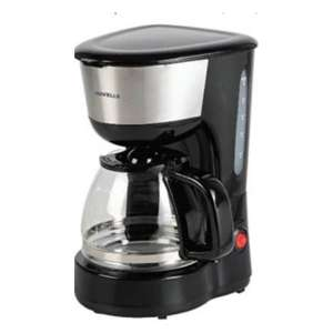 Havells Drip Cafe N 6 6 Cups Coffee Maker