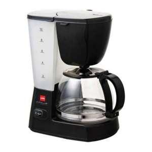 Cello Infusio II 10 Cups Coffee Maker