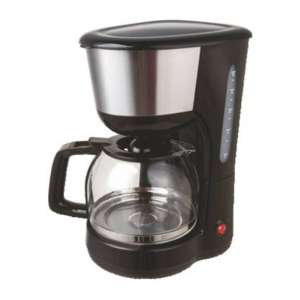 Sunflame SF-705 6 cups Coffee Maker