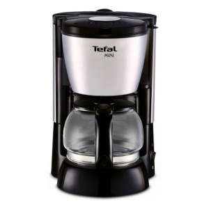 tefal 101 6 Cups Coffee Maker