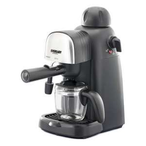 Eveready CM3500 4 cups Coffee Maker