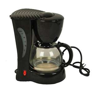 Skyline VTL-7014 6 cups Coffee Maker