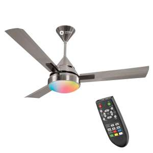 Orient Electric Spectra Ceiling fan