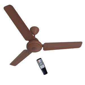 Atomberg Efficio Ceiling fan