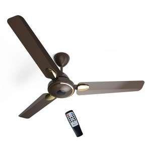 Atomberg Efficio+ Ceiling fan