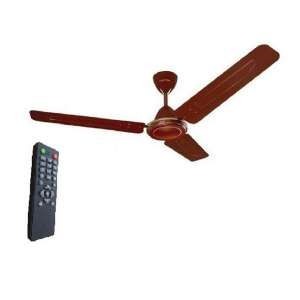 ANCHOR Deep Cool king High Speed Ceiling Fan