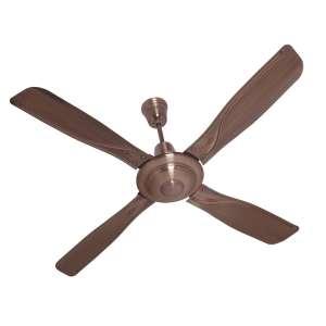 Havells Yorker Ceiling Fan