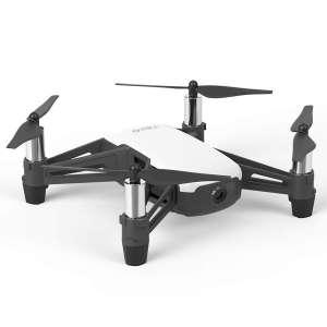 डीजीआई Tello Nano Drone