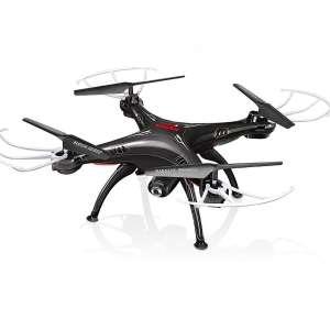 TALREJA ENTERPRISES Syma X5SW कैमरा Drone