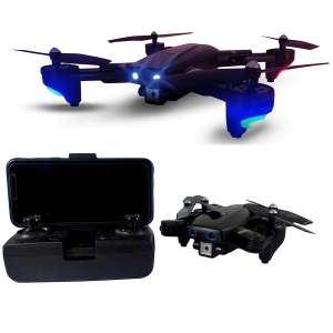 Pioneer Foldable Drone