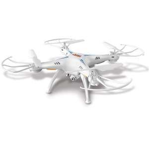 Magicwand 6-Axis Vision Quadcopter Drone