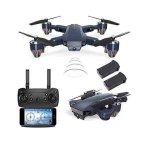 ASA Traders 6-Axis Gyro கேமரா Drone