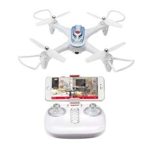 Jack Royal Drones