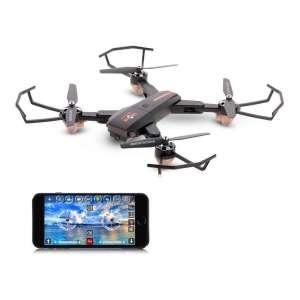 Jack Royal FPV Drone