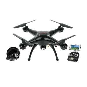 Kiditos Syma X5SW RC Drone