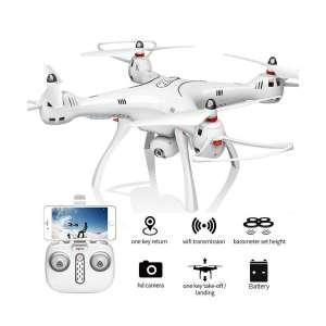 Bestie Toys Syma X8Pro GPS Drone