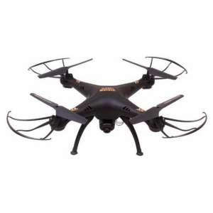 BOXERDOLL NEW VISION DRONE