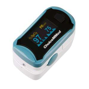 Choicemmed MD300C29 Pulse Oximeter